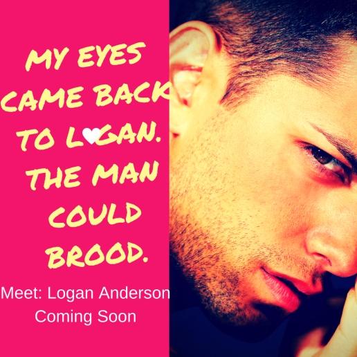 Logan Teaser (2)