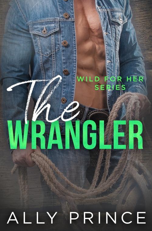 TheWrangler_EB